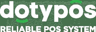 Dotypos